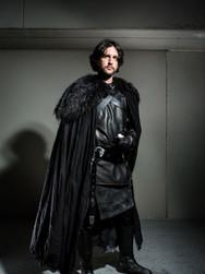 Brian Jon Snow 1.jpg
