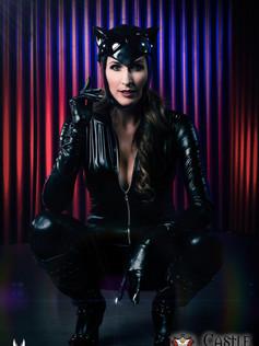 MEP_Jen_Catwoman_glow2-imp.jpg