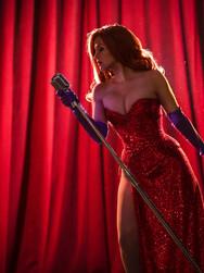Meg Turney - Martin Wong 3.jpg