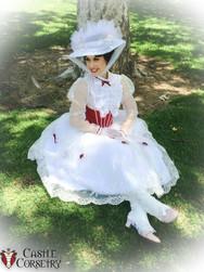 Traci Hines - MAry Poppins.jpg