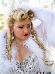 Lauren Matesic SD 2.jpg