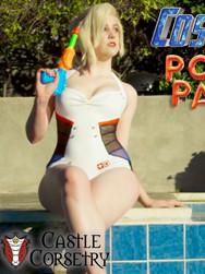 Reagan Mercy Swimsuit Poolside 02 NRD4_wCPP.jpg
