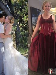 Emma Lee Wedding.jpg