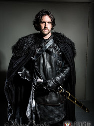 Brian Jon Snow 2.jpg