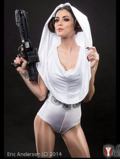 LeeAnna Leia.jpg