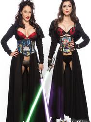 Ryan LeeAnna Star Wars Corsets 2923.jpg