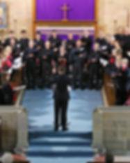 levens choir.jpg