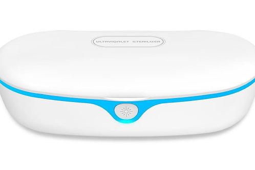 UVS 2020 Ultraviolet Sterilizer Box