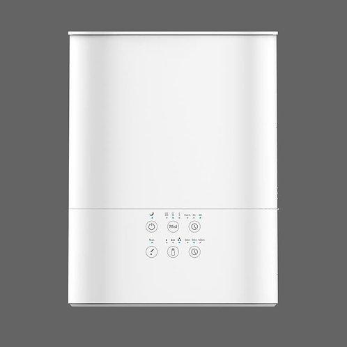 AH220 Humidifier