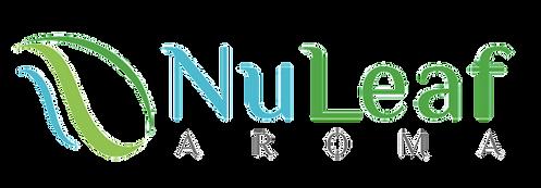logo nuleaf.png