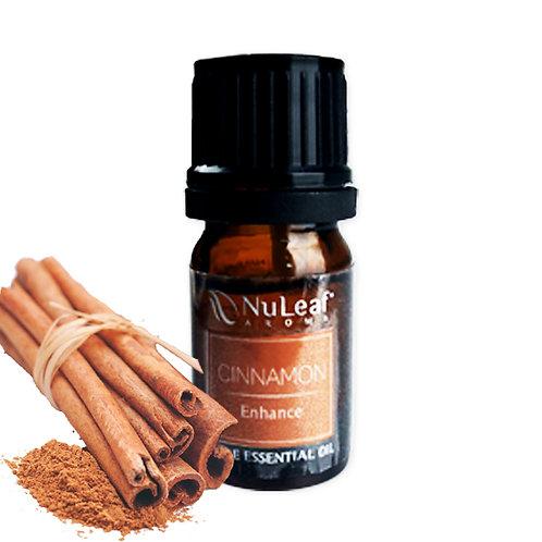 ECIN001 Cinnamon Essential Oil