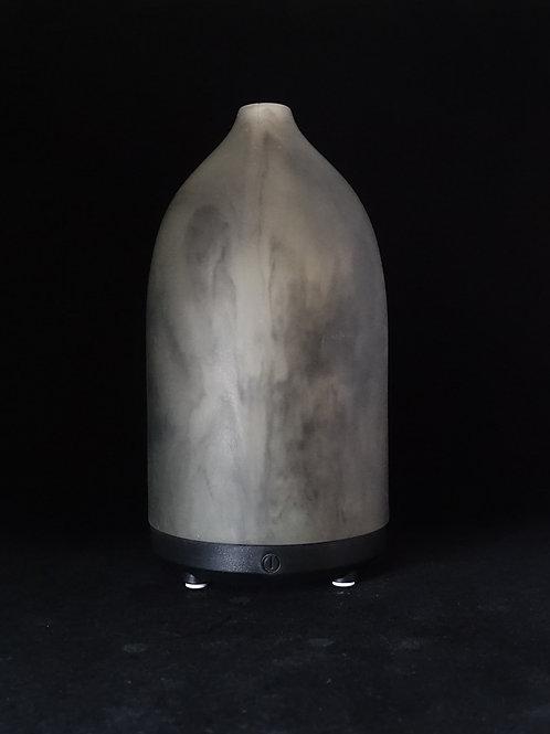 DU520-04
