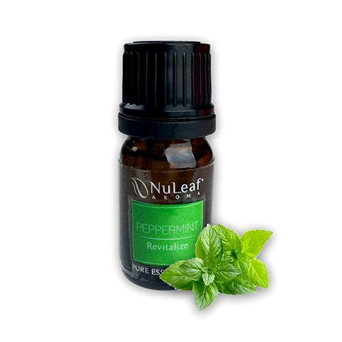 EPEP001 Peppermint Essential Oil