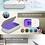 Thumbnail: UVS 2020 Ultraviolet Sterilizer Box