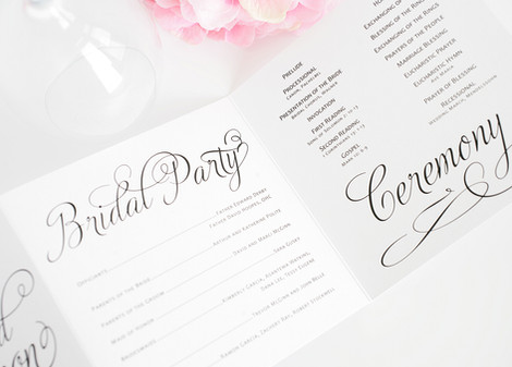 Writing Wedding Vows.Writing Your Own Wedding Vows