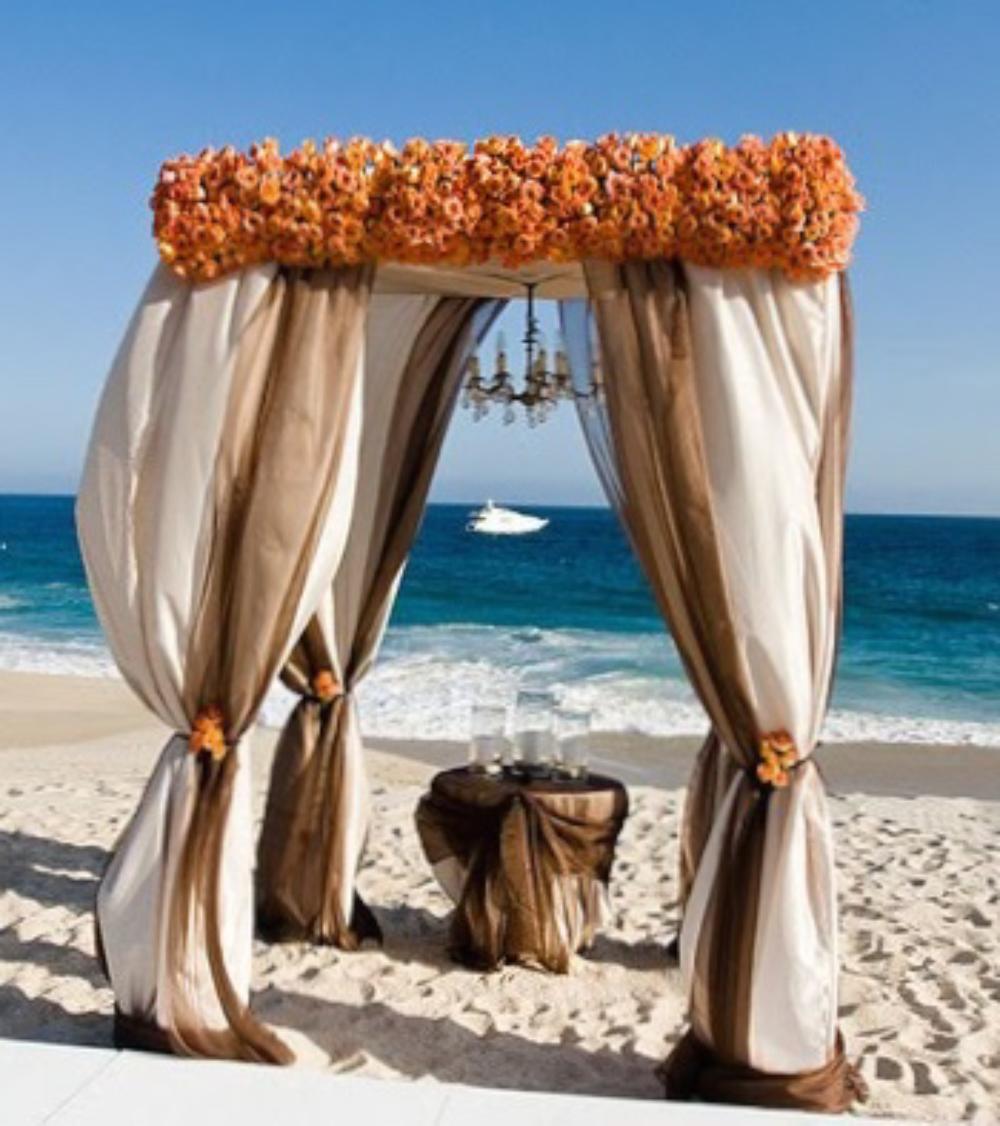 destination-wedding-cabo.jpg
