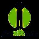 PWB logo 1 pruhledne.png