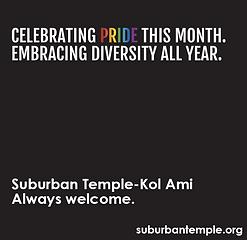 Pride Ad.PNG