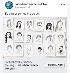 Ad Design - Belong.JPG