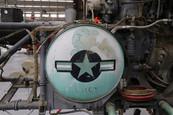 QH-50C-DS-1176-Lucy-AUVM-Museum-Bill-Spidle-20191206-04.jpg