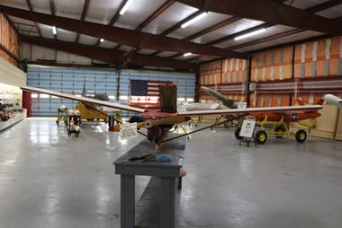 Radioplane-OQ-3A-AUVM-Museum-Bill-Spidle-20191206-01.jpg