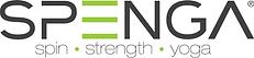 spenga+logo.png