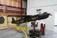 Northrop-MQM-57B-54-1292-AUVM-Museum-Bill-Spidle-20191206-01.jpg