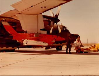 BRM-34.jpg