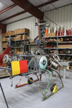 QH-50C-DS-1176-Lucy-AUVM-Museum-Bill-Spidle-20191206-03.jpg