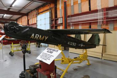 Northrop-MQM-57B-54-1292-AUVM-Museum-Bill-Spidle-20191206-03.jpg