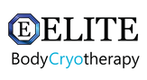 elite body cryo logo.png