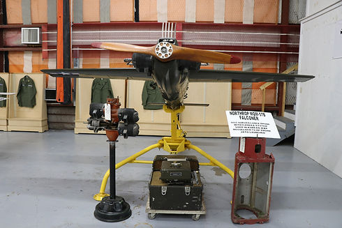 Northrop-MQM-57B-54-1292-AUVM-Museum-Bill-Spidle-20191206-02.jpg