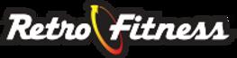 logo-retro-fitness.png