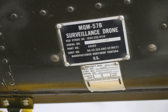 Northrop-MQM-57B-54-1292-AUVM-Museum-Bill-Spidle-20191206-05.jpg