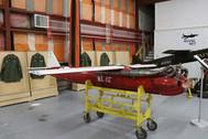 Northrop-MQM-33-KL-87-AUVM-Museum-Bill-Spidle-20191206-01.jpg