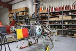 QH-50C-DS-1176-Lucy-AUVM-Museum-Bill-Spidle-20191206-02.jpg