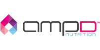 FAVPNG_ampd-nutrition-corporate-dietary-
