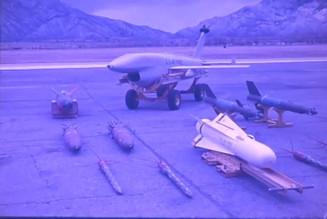 F 2125 0001 Ryan Aeronautical BGM 34B & LTD W weapons_Moment.jpg