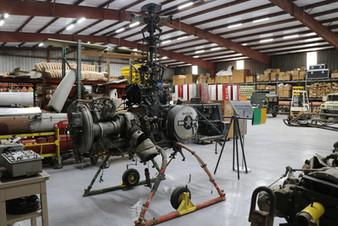 QH-50C-DS-1176-Lucy-AUVM-Museum-Bill-Spidle-20191206-08.jpg