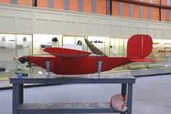 Radioplane-OQ-3A-AUVM-Museum-Bill-Spidle-20191206-06 (1)_edited.jpg