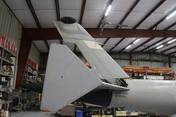 BGM-34-RPV-007-AUVM-Museum-Bill-Spidle-20191206-21.jpg