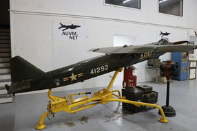 Northrop-MQM-57B-54-1292-AUVM-Museum-Bill-Spidle-20191206-04.jpg