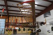 Radioplane-OQ-2A-AUVM-Museum-Bill-Spidle-20191206-04.jpg