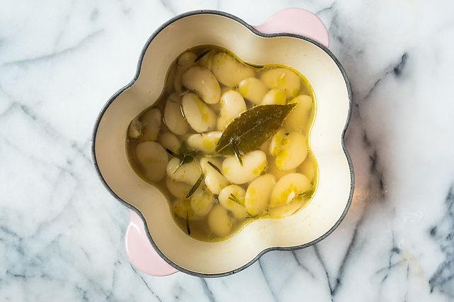 butterbeans-cuisson1.jpg