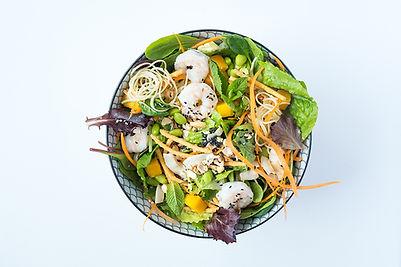 Salade Asiatique-1low.jpg