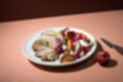 porc prune-1lr.jpg