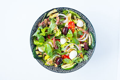 Salade Italienne-1low.jpg
