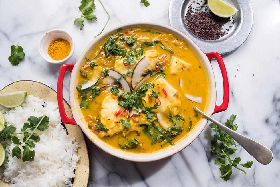 coco fish curry-6.jpg