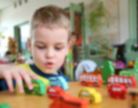 Screenshot_2018-08-27 Best Toys for Kids