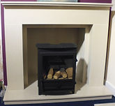 TheEccles-PL-Gas stove